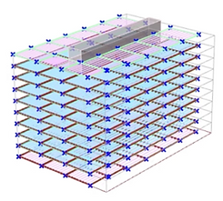 Modular Construction Revit Rhino 7.png