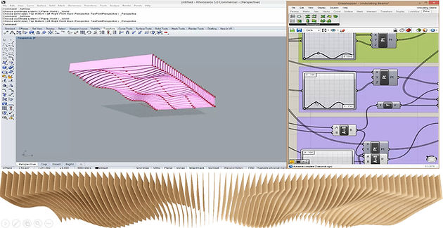 The Future of BIM is Not BIM and It's Coming Faster Than You