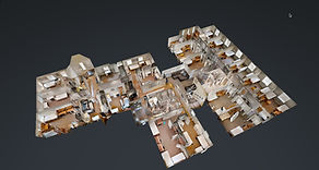 sorority house image tilted.jpg