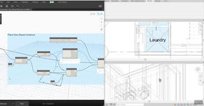 Update Revit Dimension Types With Dynamo - Way Faster Wednesday