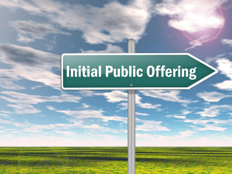 Top 5 Mistakes Private Companies Make When Going Public