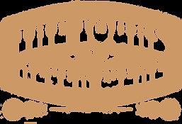 TTNW Logo.png