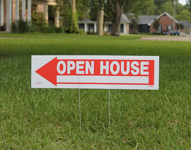The Best Tips to Help You Prepare for a Successful Open House