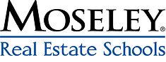 Moseley-Logo_Stacked.jpg