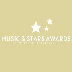 Gianluca Imperato wins the Gold Star Award for Best Piano Solo CD in the Music and Stars Awards
