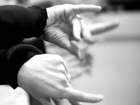 | Programme du dimanche 10 janvier 2021 - Danse FLAMENCO | Toulouse