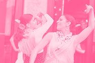 L'Atelier flamenco Soledad Cuesta Toulou