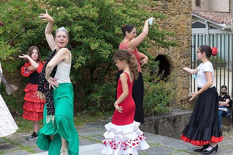 cours de danse flamenco Toulouse.jpg