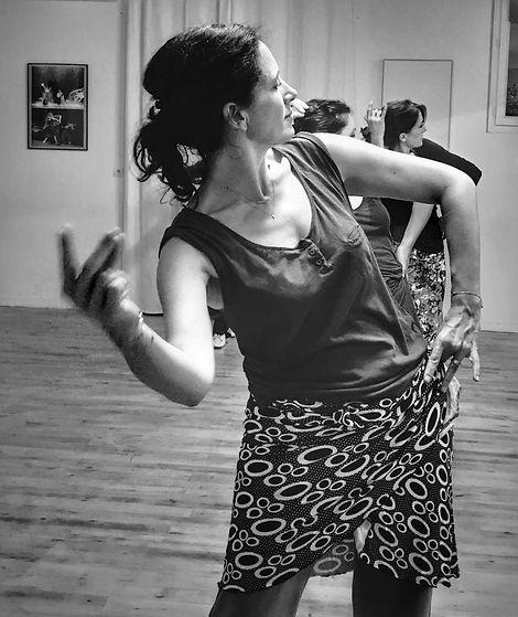 Spectacle flamenco Toulouse_L'Atelierflamenco5.jpg