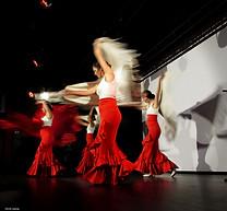 cie y flamenca_Spectacle-flamenco( (16).