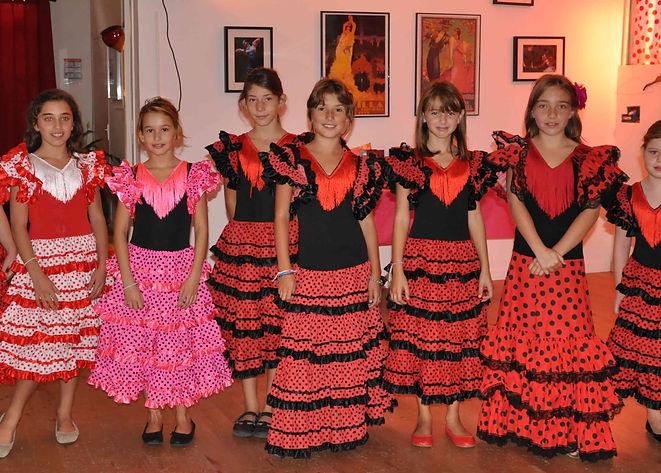 anniversaires_enfants_flamenco