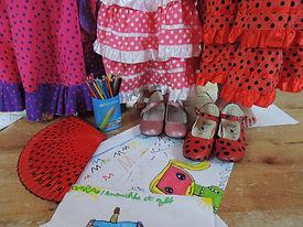 anniversaires_flamenco_enfants