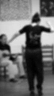 cours-flamenco-toulouse1.jpg