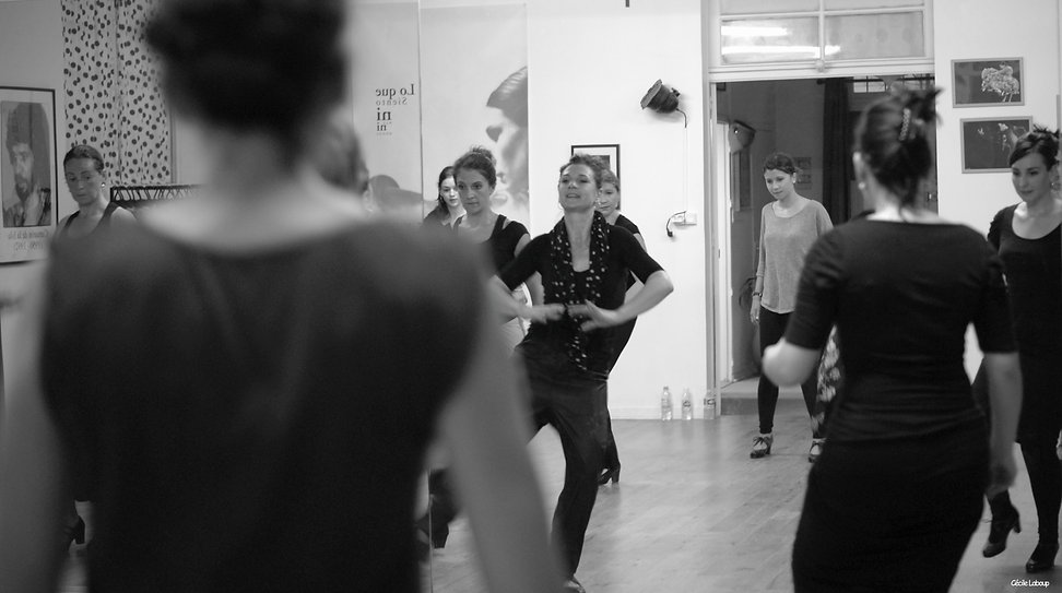 cours-flamenco-toulouse.jpg