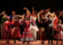 flamenco_toulouse_soledad_cuesta.jpg