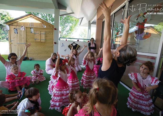 flamenco_enfants_Toulouse31.jpg