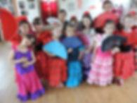groupe-enfants-flamenco.JPG