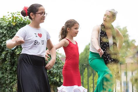 cours de danse flamenco.jpg