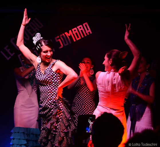 Spectacle_flamenco_Toulouse4.jpg