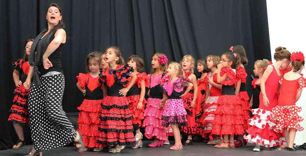 baile-pour-enfant-2-Marie-J.jpg