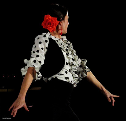 cie y flamenca_Spectacle-flamenco( (26).
