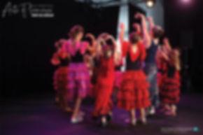flamenco_enfants_Toulouse1.jpg