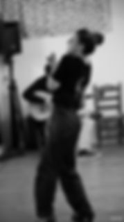 cours-flamenco-toulouse2.jpg