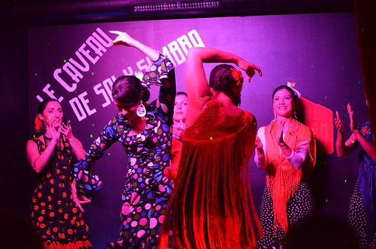 Spectacle_flamenco_Toulouse1.jpg