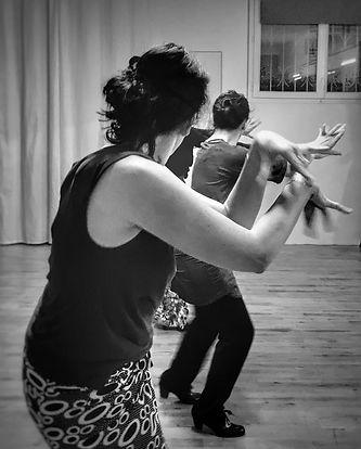 Spectacle flamenco Toulouse_L'Atelierflamenco3.jpg