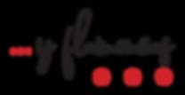 Cie y Flamencas-logo.png
