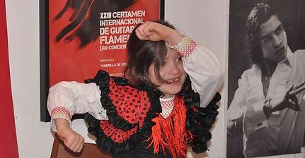 anniversaire_enfants_flamenco