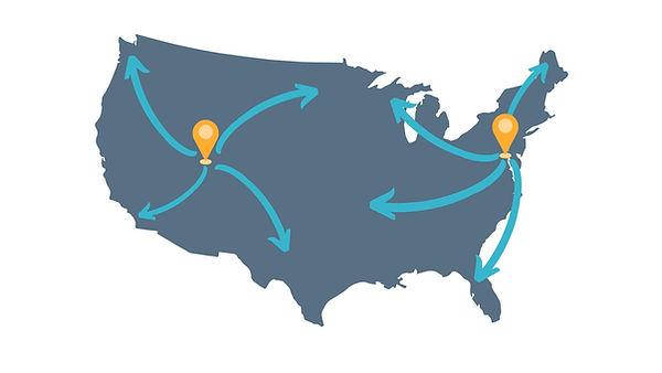 Fulfillment Center Locations.jpg