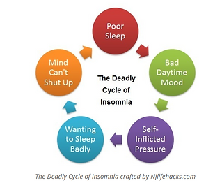 cycle of insomnia.PNG