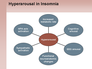 hypersarousal.png