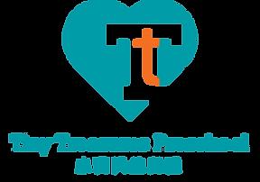 TTP_Logo_Type (3).png