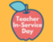TeacherInService.jpg
