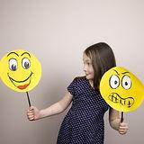 Development of emotional intelligence. T
