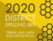 Spelling Bee 2020.jpg