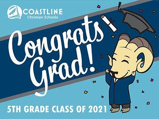 Graduation Signs 2021-page-002.jpg