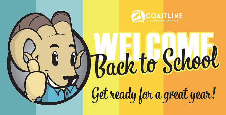 Welcome Back to School Banner - 4x8-page-001.jpg