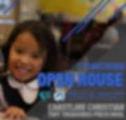CCS_TTP Open House 2020.jpg