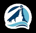 COA_Logo-Icon.png
