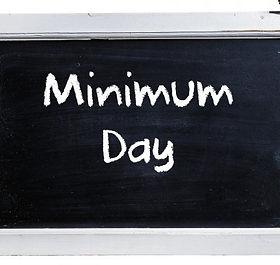 minimum_day_5.jpg