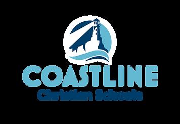 COA_Logo.png