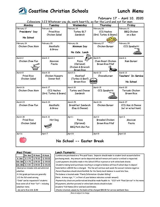 CCS Menu No 4 Feb 17 to Apr 10 2020-page