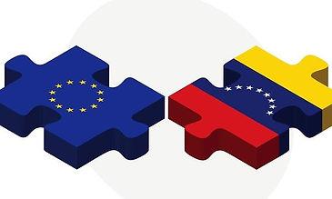 700x420_piezas-venezuela-ue-dreamstime.j