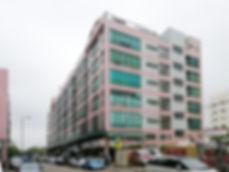 Sun Ling Plaza.jpg
