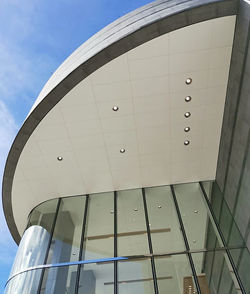 Exterior alum ceiling 2 - CUMC.jpg