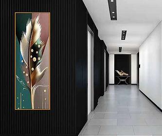 Interior-Wall-Panel-Project-3.jpg