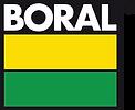 boral-vector-logo.png